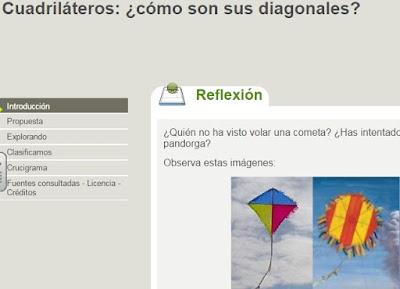 http://www.ceibal.edu.uy/UserFiles/P0001/ODEA/ORIGINAL/110215_diagonales_cuadri.elp/