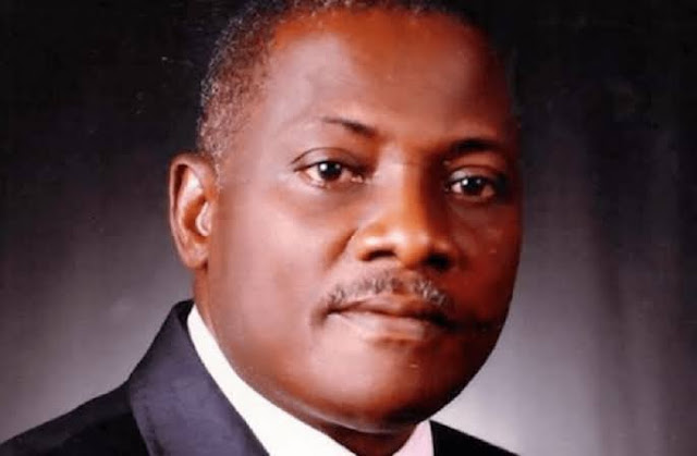 Innocent Chukwuma (Innoson)/></a></div> <div class=