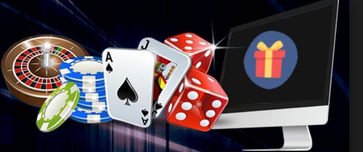 Online casino bonus 500 online casino bonus игровые автоматы с мягкими игрушками купить