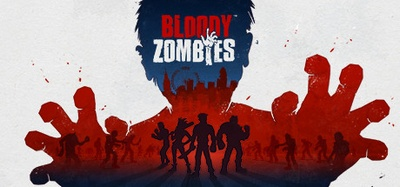 Bloody Zombies-CODEX