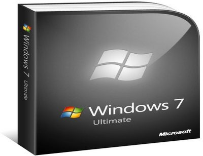 Windows 7 64-bit vs 32-bit