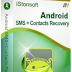 iStonsoft Android SMS+Contacts Recovery 2016 Free Download Full Offline Setup - Direct Download Link