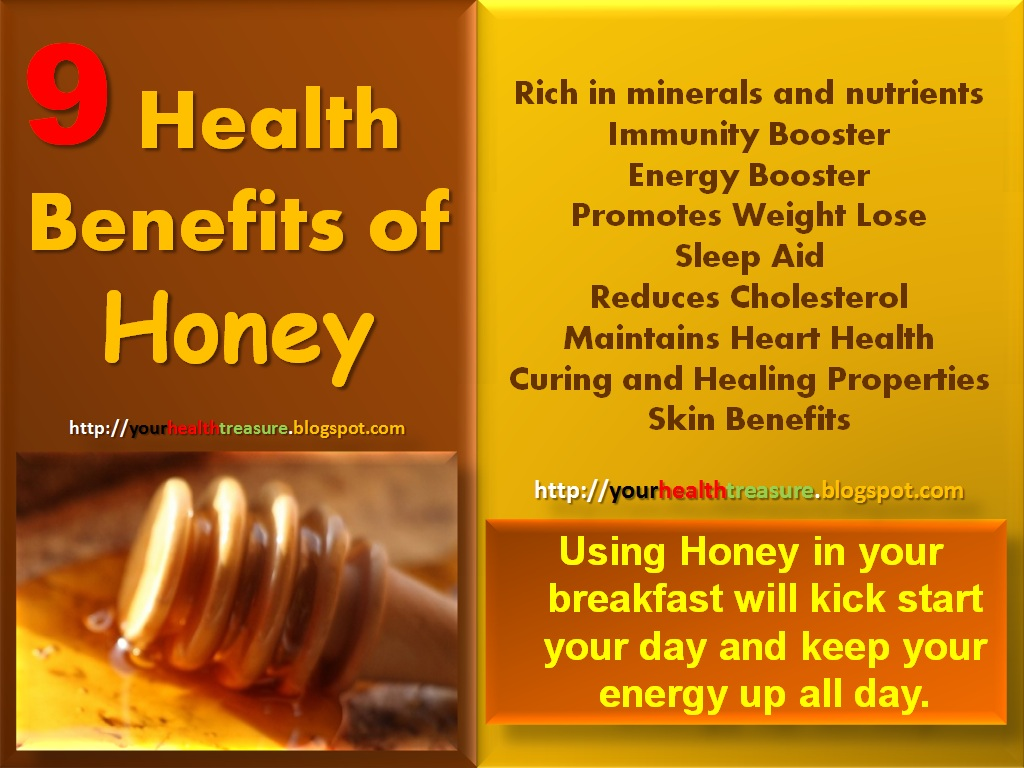 benefit of honey The mixture of honey and cinnamon has many benefits and can cure multiple diseases honey is produced in most of the countries of the world and has been used as a vital medicine for centuries today, scientists also accept honey as a very effective medicine for all kinds of diseases it can be used .