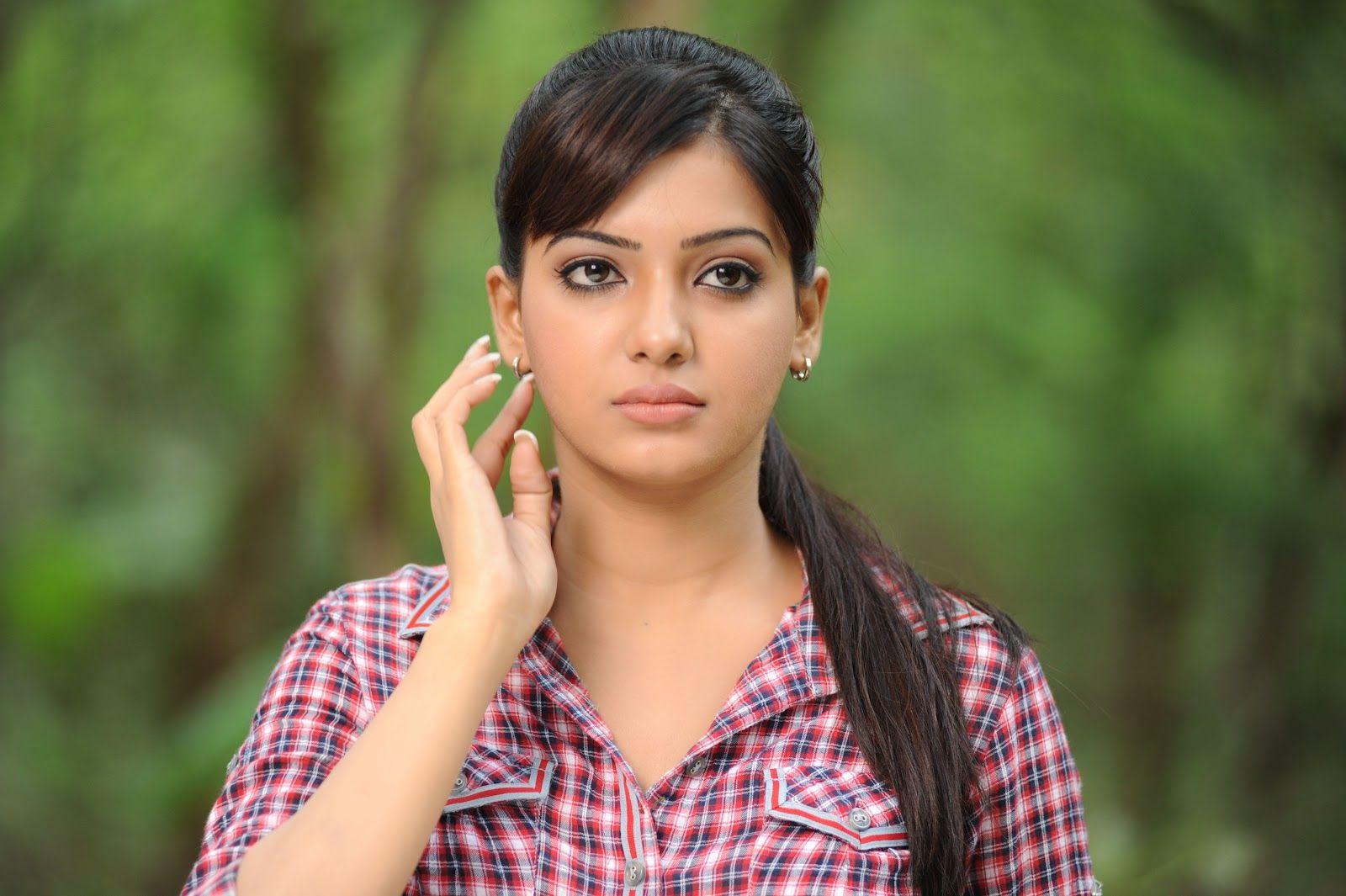 Samantha Akkineni Hd Images Free Download Actresshotimgaesinhd In