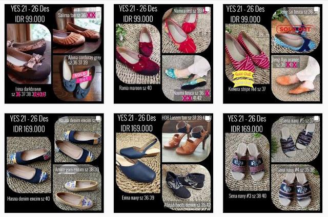 jual-sepatu-online