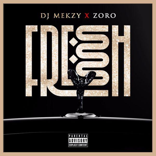 DJ Mekzy ft. Zoro – Fresh Ibo Boy #Arewapublisize
