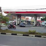 Lokasi BNI ATM Setor Tunai ANTAPANI (Ters. JL. Jakarta) Bandung