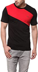 GRITSTONES Mens T-shirts & Polos Starting From Rs.145