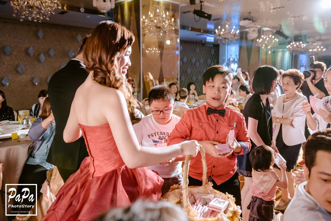 婚攝,桃園婚攝,婚攝推薦,就是愛趴趴照,婚攝趴趴,自助婚紗,類婚紗,新莊翰品,中和晶宴,晶宴婚攝,PAPA-PHOTO