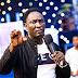 Unbelievable As N50 Naira Turns N500, 000 In Church