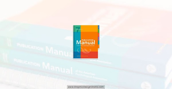Séptima edición de Normas APA 2020 😍【 Descargar PDF 】
