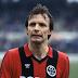 Charly Körbel: o maior ídolo do Eintracht Frankfurt