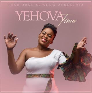 Tima - Yehova (Prod. The Vizzow-Beatz) [Exclusivo 2021] (Download MP3)