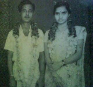 Director Surya  Kiran Family Wife Parents children's Marriage Photos