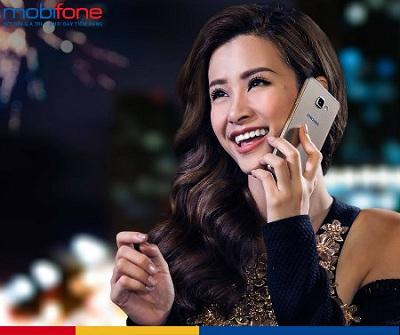 Gói TQT99 Mobifone