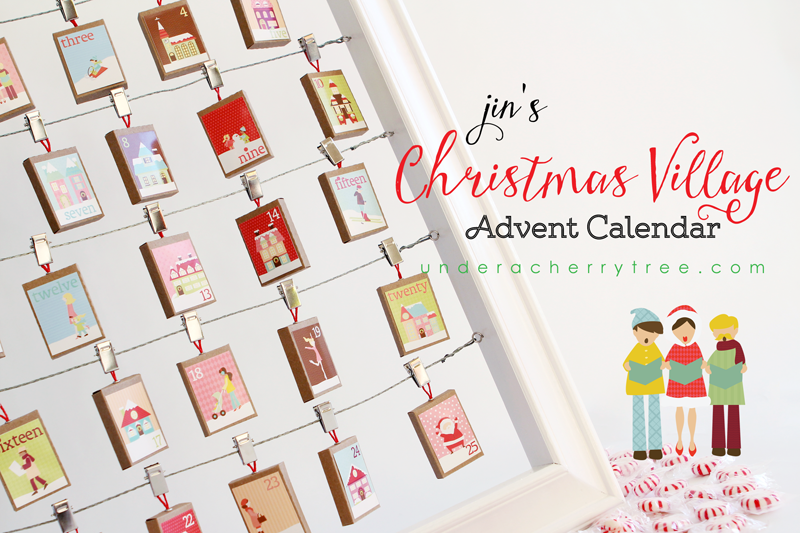 http://underacherrytree.blogspot.com/2014/12/jins-christmas-village-advent-calendar.html
