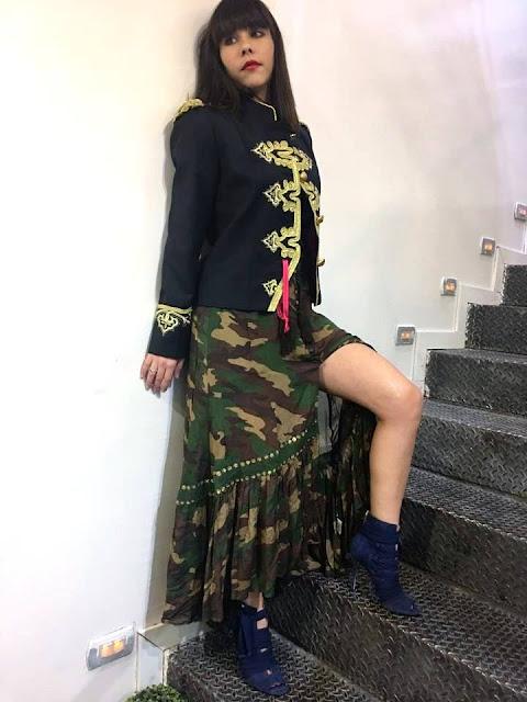 http://www.casualchic.es/es/productos/detalles/vestido-largo-camuflaje-/3855