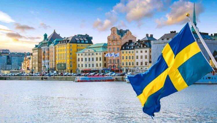 Suecia, el país que demuestra que regular los alquileres podría ser un fracaso