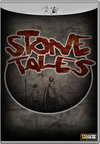 Stone Tales PC Game Español