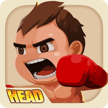 Head Boxing (MOD, Unlimited Coins) APK Download