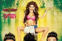 Download Great Grand Masti (2016) Hindi Movie 720p [1.3GB]