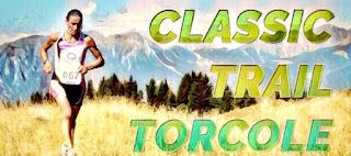 classic-trail-torcole