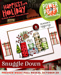 http://powerpoppy.com/products/snuggle-down/