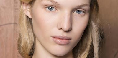 Une routine de beauté pour votre peau