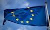 Más acercamiento a China de la Unión Europea