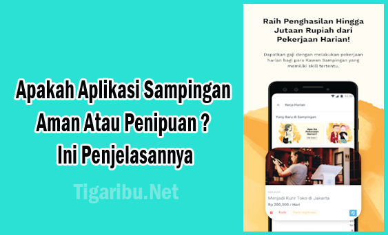 Can T Find Substitution For Tag Blog Pagname Tiga Ribu Net