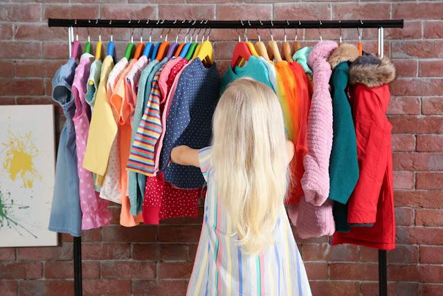 5-Tips-Memilih-Baju-Import-untuk-Anak-Anda