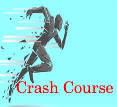 Crash course  Digital Marketing in Thiruvananthapuram, Kollam,