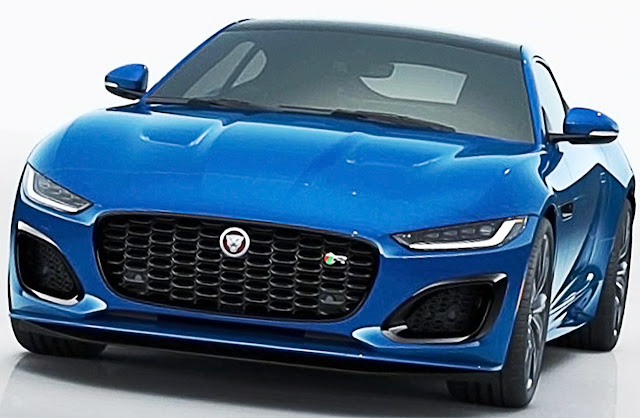 2021-jaguar-f-type-grille-and-headlights-front-exterior
