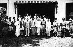 Pembentukan Pemerintahan Darurat Republik Indonesia PDRI dan Dampaknya Bagi Kemerdekaan Indonesia