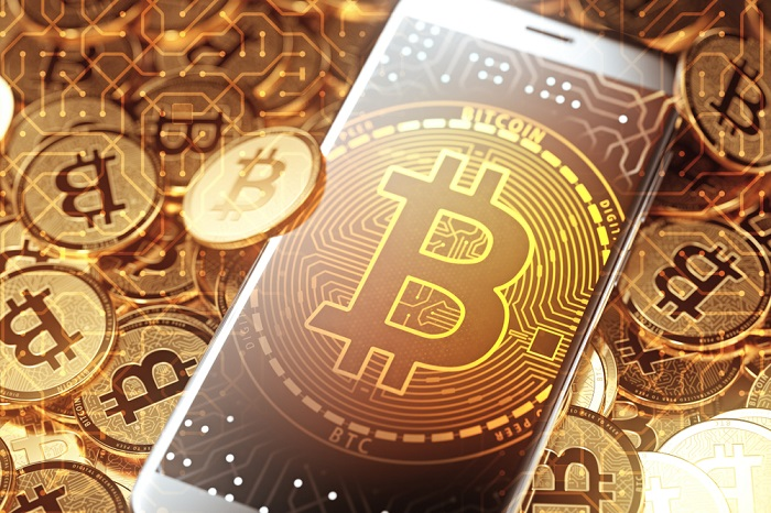 4 Best Places to Sell Bitcoin Instantly in 2021