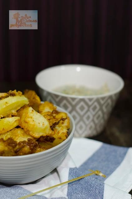 patatas-rebozadas-salsa-ajo1