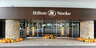 希爾頓Hilton Buy Points買分促銷~最高可享100%Bonus(12/18前)(每年購買限額翻倍)