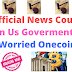 Official News Court In US Government Worried OneCoin