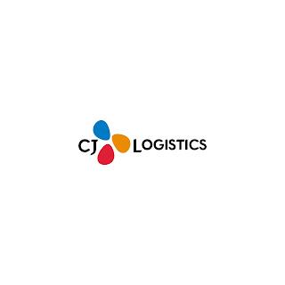 Lowongan Kerja PT. CJ Logistics Indonesia Terbaru