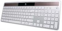4. jenis keyboard komputer dari segi bentuk