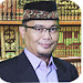 Mazhab Cuma Pendapat Manusia, Buang Saja Cukup Quran dan Sunnah