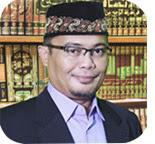 Berbekam Bukan Sunnah Nabi? - Ahmad Sarwat, Lc. MA - Kajian Sunnah Tarakan