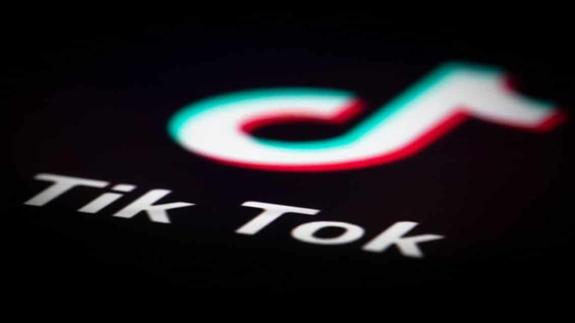TikTok offers its algorithm and challenges its competitors