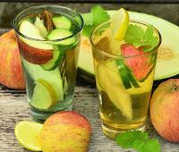 fruits detox water,health benefits of detox water,is detox water reduce weight,detox water benefits