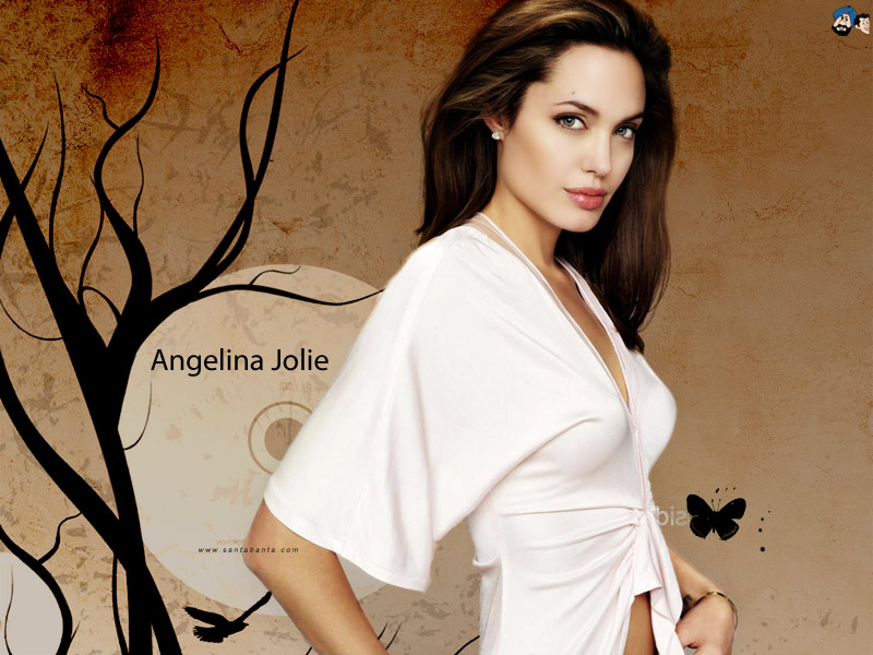 Angelina Joli Sex Picture