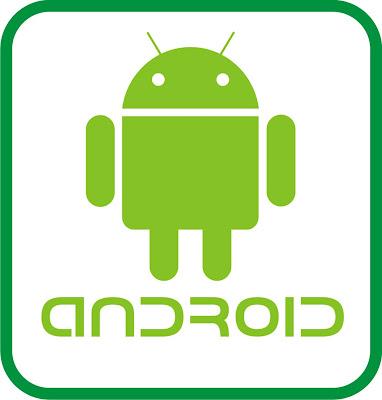 Berita Beserta Gambarnya Pelanggaran Ham Beserta Gambarnya Slideshare Daftar Harga Hp Android Beserta Gambarnya ™ Medleynews ™