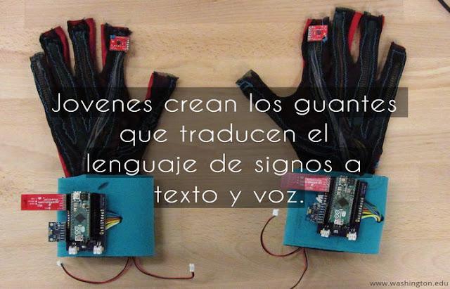 guantes-traduce-lenguaje-señas