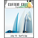 http://curtaincallchallenge.blogspot.be/2017/07/curtain-call-inspiration-challenge.html