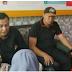 Pasca Putusan DKPP RI, Ini Tanggapan Ketua KPU Bukittinggi yang Dicopot dari Jabatannya