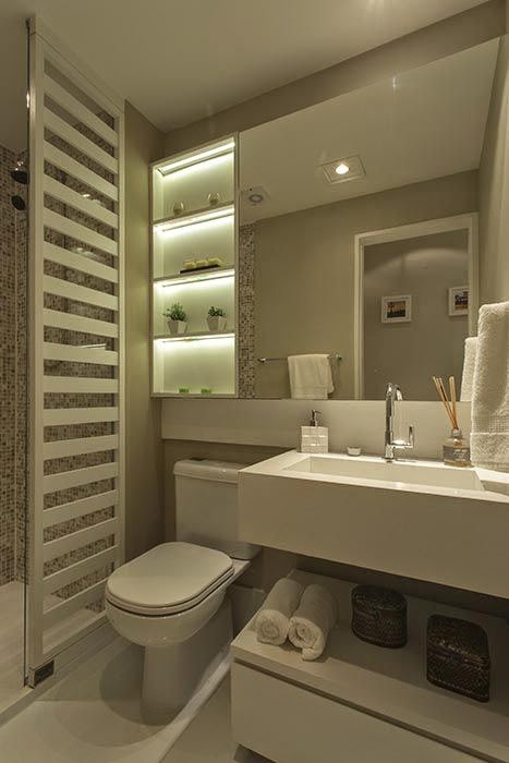 Pin by Jeanny M on Dream house in 2018 Pinterest Bathroom